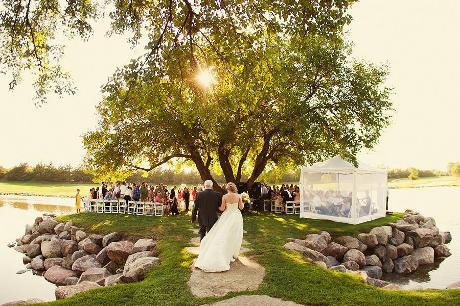 Ordinaire An Occasion To Remember | Wilderness Ridge   Golf Course, Dining, Wedding  Receptions, Lincoln Nebraska