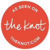 The Knot - Wilderness Ridge.png