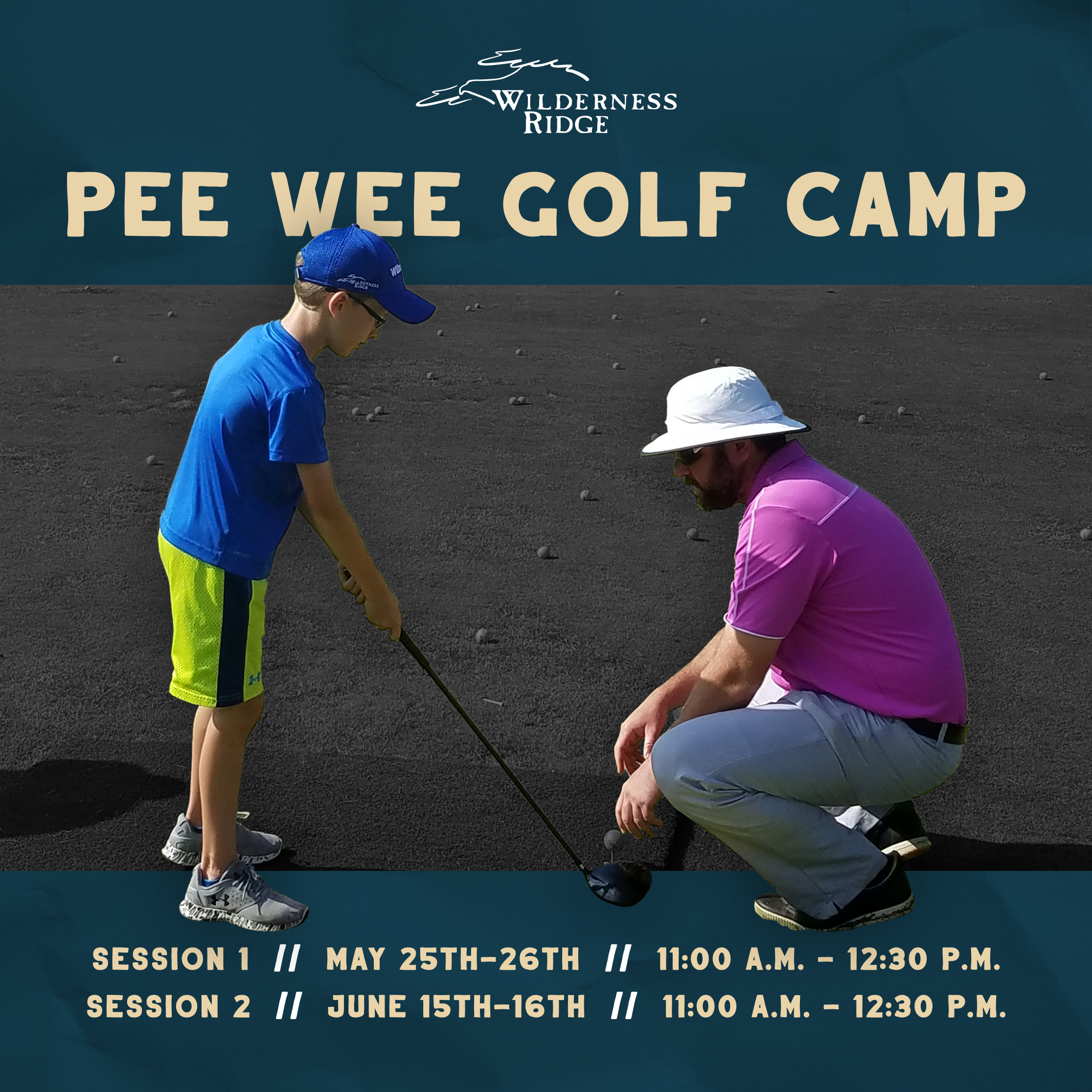 Pee Wee Golf Camp - 2020.jpg