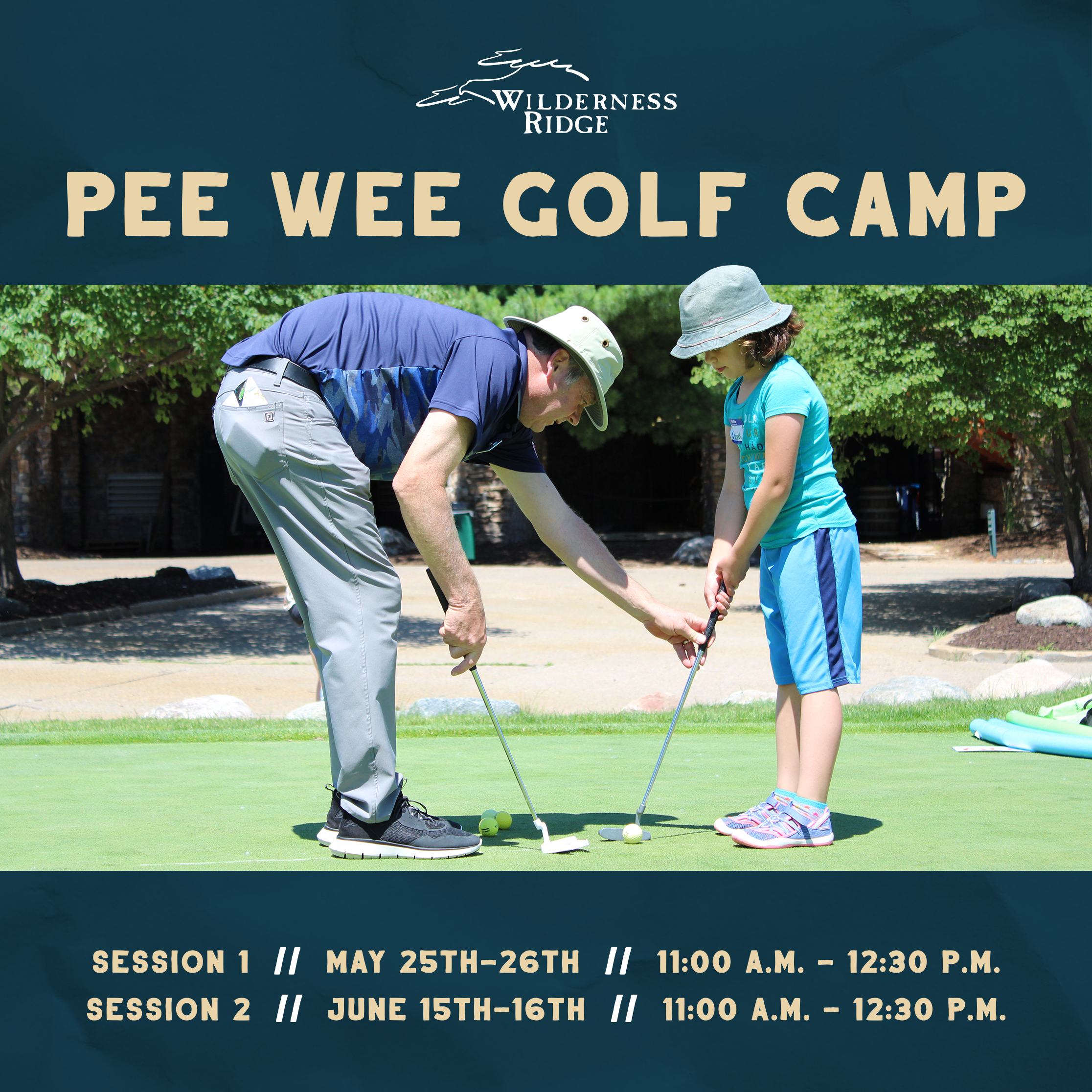 Pee Wee Golf Camp - 2020 2.jpg